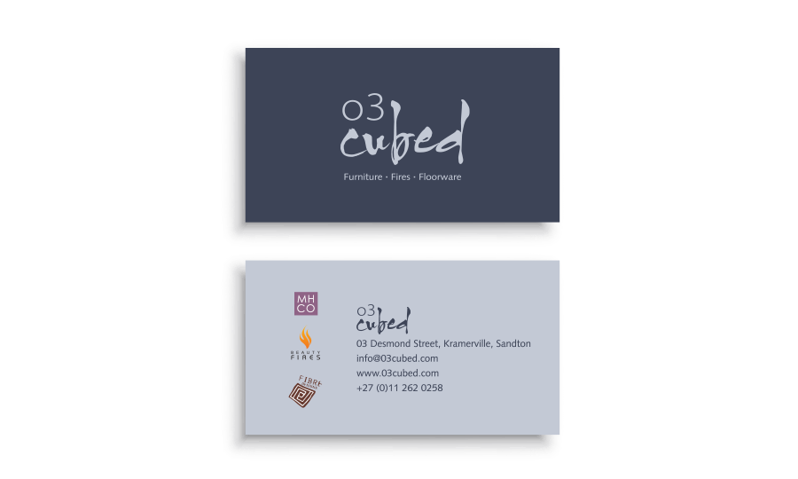 03cubed potion design studio 03cubed business card colourmoves