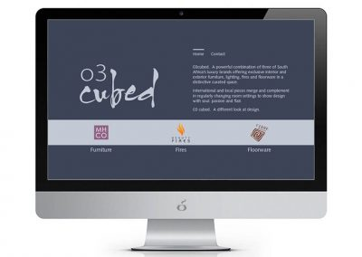 03cubed-website-1