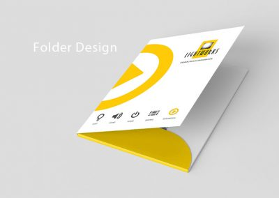 Lightworks-Folder-Design