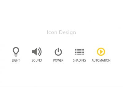 Lightworks-Icon-Design