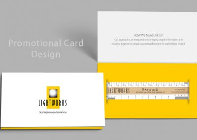 Lightworks-Promo-Card-Design