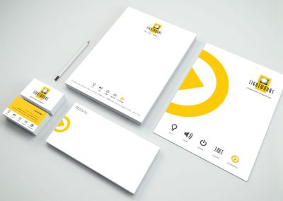 Lightworks-Stationery-Design