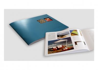 Modern-Garden-Brochure-Design-1