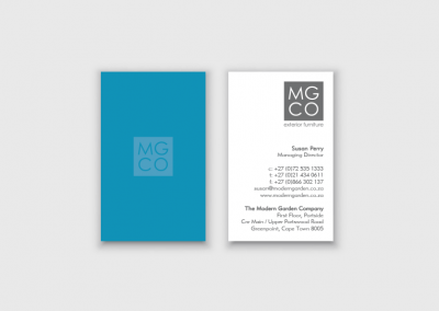 Modern-Garden-Business-Card-Design-1