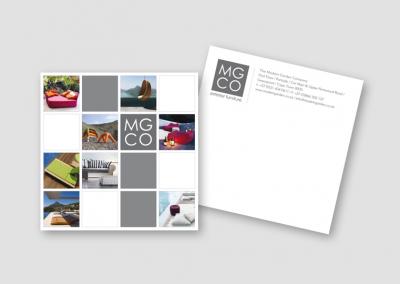 Modern-Garden-Postcard-Design-1