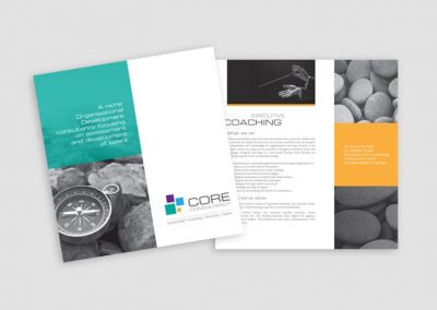 coreconsultancy-brochure-1