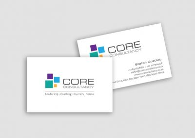 coreconsultancy-business-cards