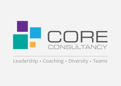 Core Consultancy