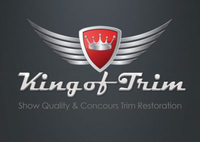 featured-image-1920x1200-kingoftrim-2