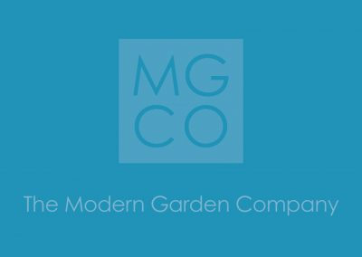 featured-image-1920x1200-moderngarden-3