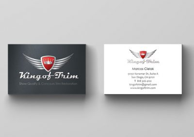 kingoftrim-businesscard