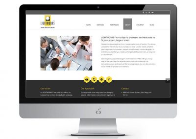 lightworks-website-4