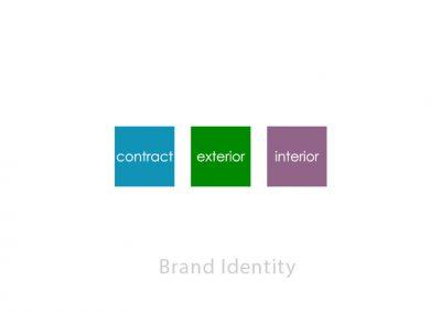 mhco-brand-identity