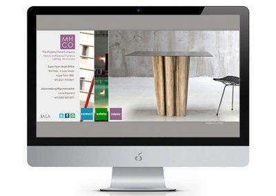 mhco-website-1