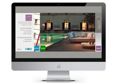 mhco-website-2