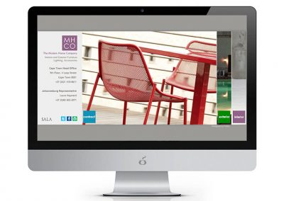 mhco-website-3