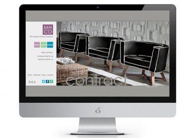 mhco-website-4