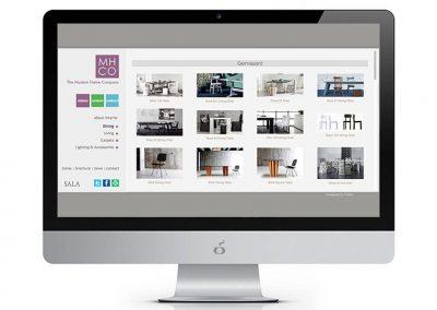 mhco-website-5