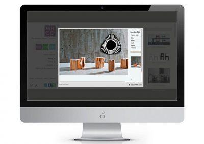 mhco-website-6