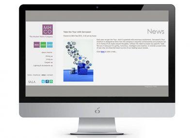 mhco-website-8
