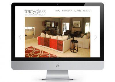 tracyglass-website-1