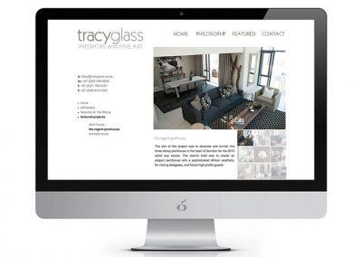 tracyglass-website-2
