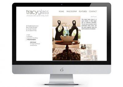 tracyglass-website-3