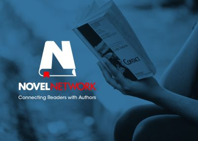 Novel Network